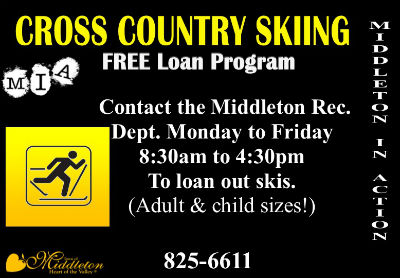 2015 mia cross country ski loans 2