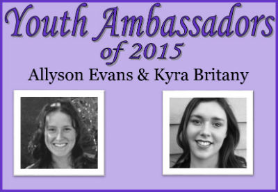 2015 youth ambassadors cropped