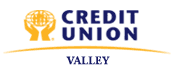 valleycreditunion